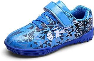 Sneaker Bambini Blu Blue Gola Stimson Velcro