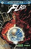 Rinascita. Flash (Vol. 3)