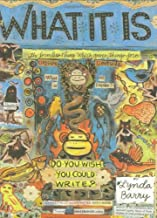 Best lynda barry what it is Reviews