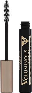 L'Oréal Paris Voluminous Mascara, 7,5 ml