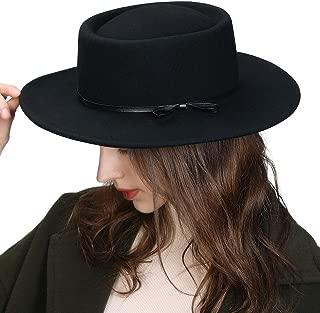 Best wide brim hat womens Reviews