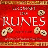 coffret runes