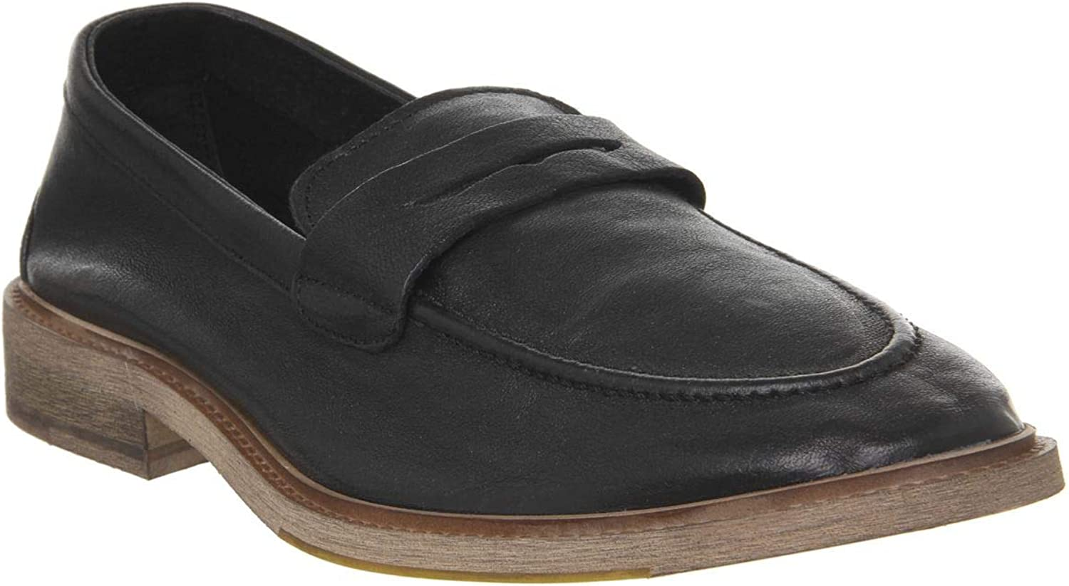 6ffb4b1c092 Ask The Lazy Loafers Penny Missus glkx412453775-New Shoes - www ...