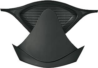 オカムラ オフィスチェア コンテッサ セコンダ オプションパーツ ランバーサポート  ネオブラック CC519Y-G721