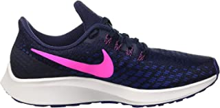 Nike Women's WMNS Air Zoom Pegasus 35 Running Shoes