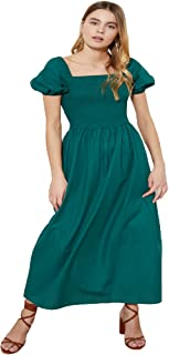 Trendowel Women's Midi Dress