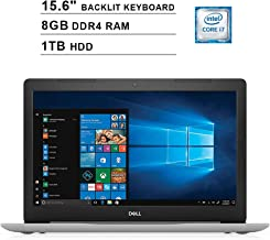 Best dell e6420 i7 laptop Reviews