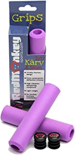 RedMonkey Karv MTB Grips