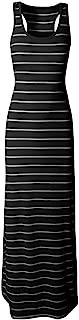 Best sleeveless chevron maxi dress Reviews