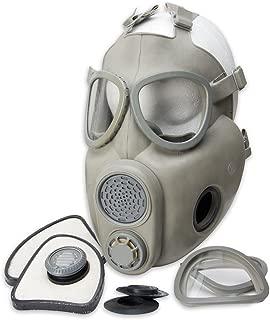 us military gas mask bag
