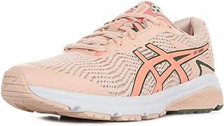 ASICS Girl's Gt-1000 8 Gs Sp Street Running Shoes