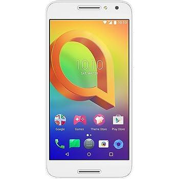 Alcatel A3 - Smartphone Pantalla de 5