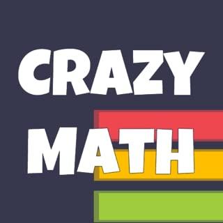 Mejor Crazy Math Games de 2020 - Mejor valorados y revisados