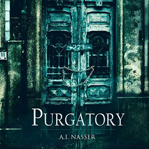Listen To Audiobooks Written By Ai Nasser Audible