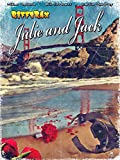 RiffTrax: Julie and Jack