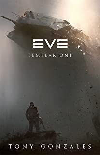 Best eve online store Reviews