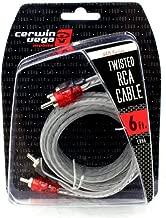 Cerwin-Vega MIDI Cable (CRH6)