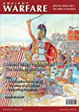 The Battle of Marathon: 2011 Ancient Warfare Special Edition