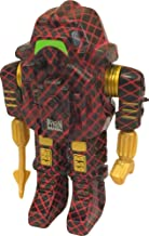 JoeCon 2018 Cobra GI Joe Convention Exclusive Python Patrol SNAKE Armor 3 3/4 Inch Action Figure Bagged Accessory