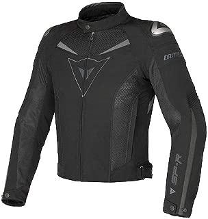 Dainese Super Speed Textile Jacket (Choose Size / Color)