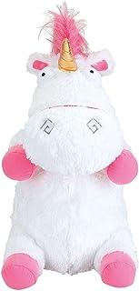 40cm Agnes Unicorn Despicable Me Minion Movie Soft Plush Doll Toy