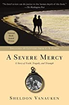 Best a severe mercy Reviews