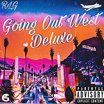 Going Out West (Deluxe)