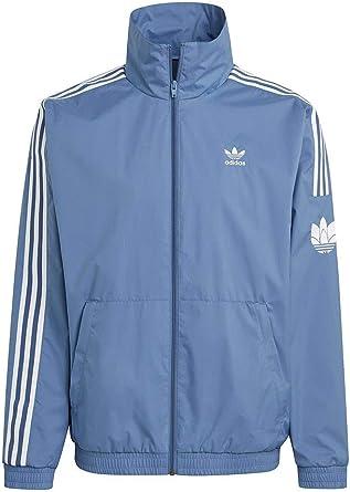 adidas Menu Sport Jacket