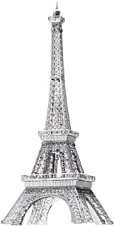 iconx eiffel tower