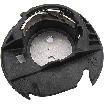 CKPSMS Marca -1 piezas # 68009436 caja de bobina AJUSTE PARA ...