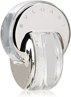 Bvlgari Omnia Crystalline for Women Eau De Toilette...