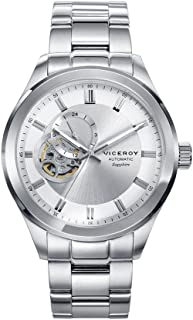 Reloj - Viceroy - para Hombre - 471071-17