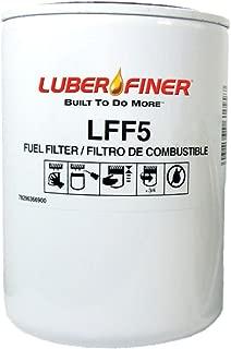 Luber-finer LFF5 1 Pack Automotive Accessories