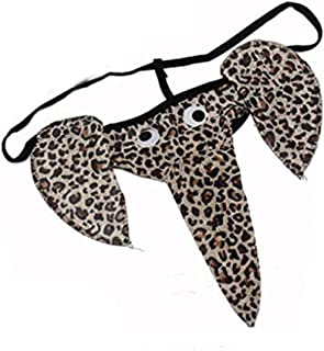 Best funny man thong Reviews