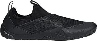 Best adidas cc climacool Reviews