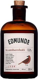 Krambambuli 0,5L 35% Vol. Alc.