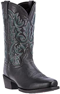 315843acd27 Amazon.com  XW - Western   Boots  Clothing