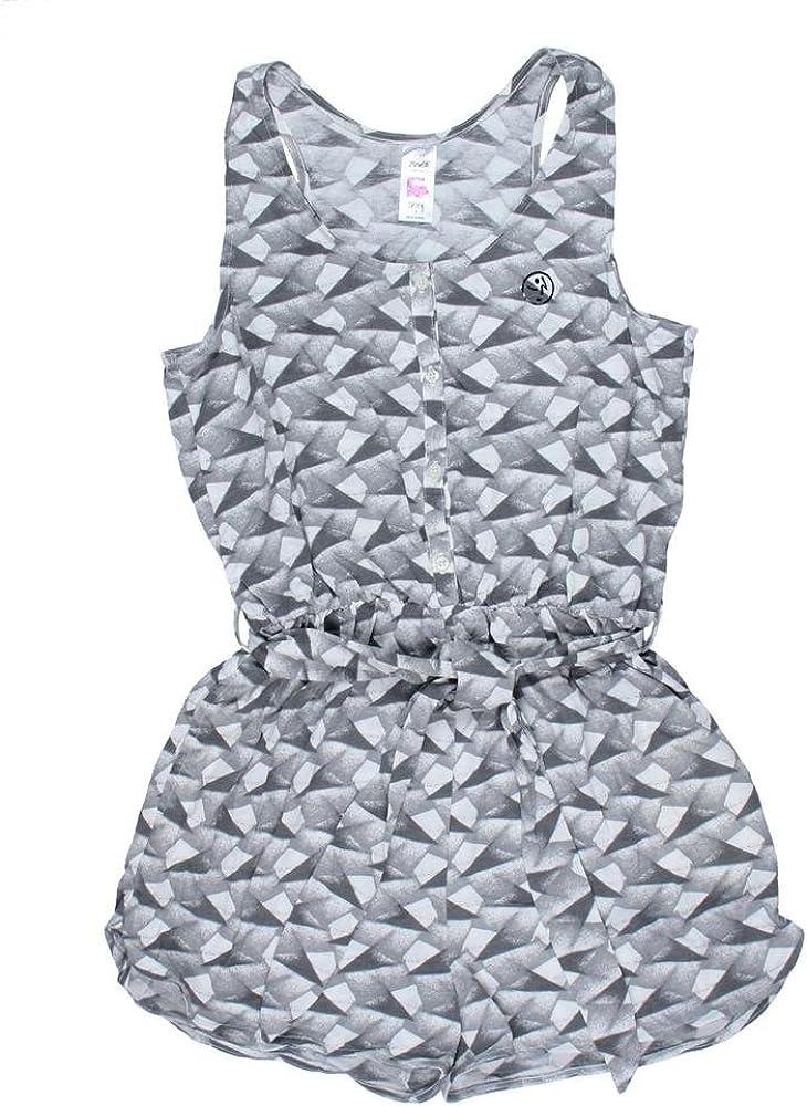 Zumba Workout Fashion Print Perfect for おしゃれ Shorts 年間定番 Women Romper