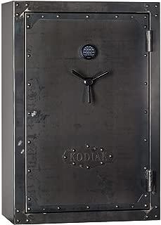 kodiak 38 gun safe