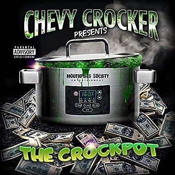The Crockpot