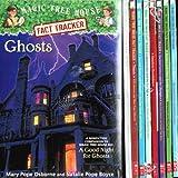 Magic Tree House Fact Tracker ...