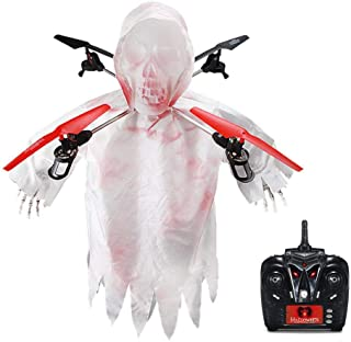 Best remote control flying ghost Reviews