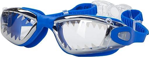 Royal Reef Shark