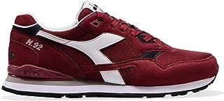 Diadora - Sneakers N.92 per Uomo e Donna (EU 40.5)