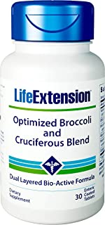 Best protandim for dogs Reviews