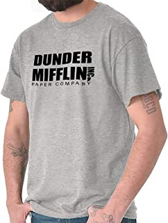 Best office t shirt design with collar Reviews
