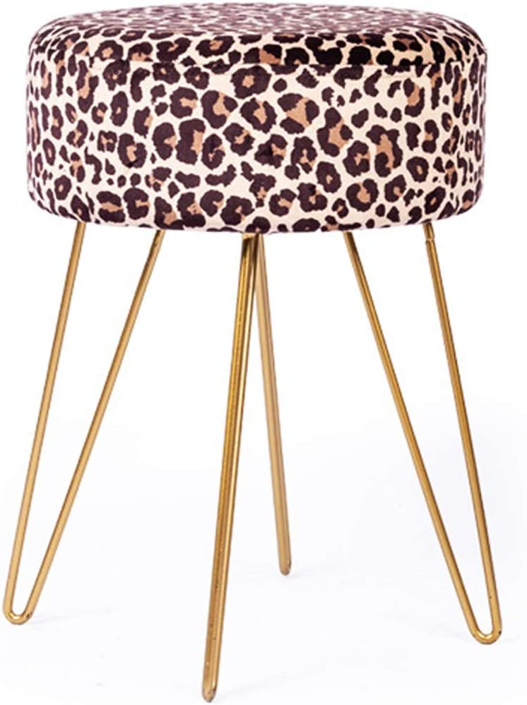 Translated Vanity Benches Stool Makeup Chair Dressing Cushion 5 popular