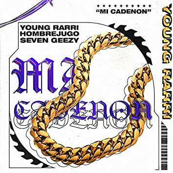 Mi Cadenon