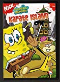 SpongeBob Square Pants: Karate Island