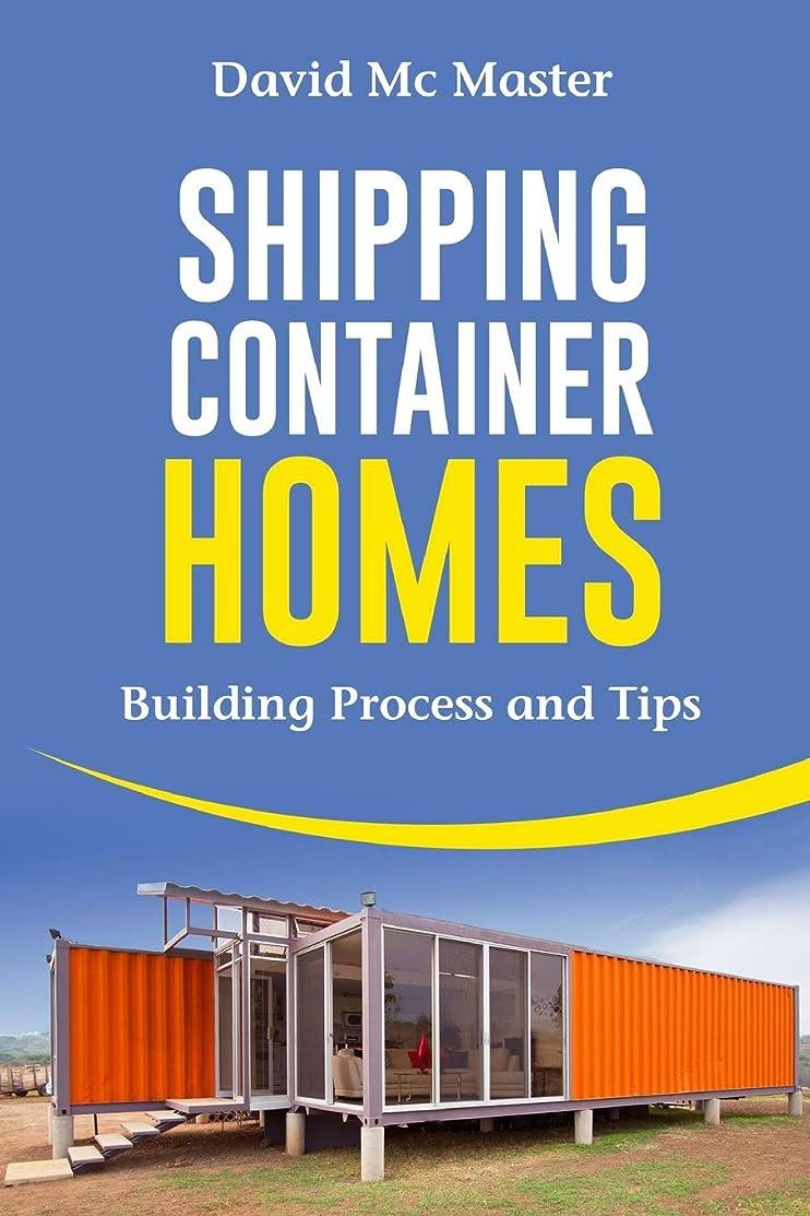 税金灌漑含めるShipping Container Homes: Your guidebook for plans, design and ideas